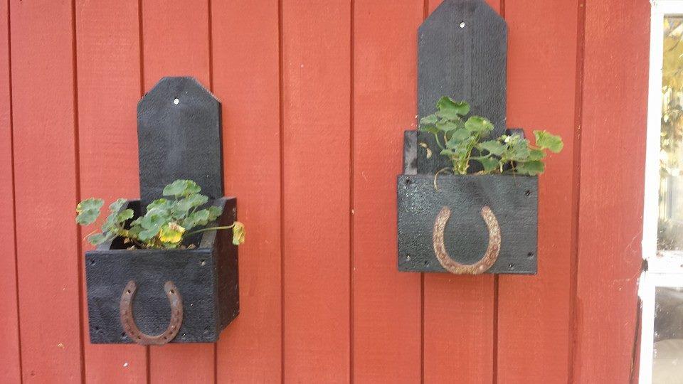 begagnade kläder linköping