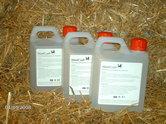 HästCraft,  3 x 1 liter
