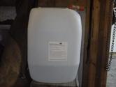 HästCraft , 25 liter